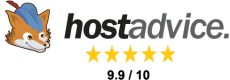 hostadvice-rating