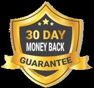 30day money back